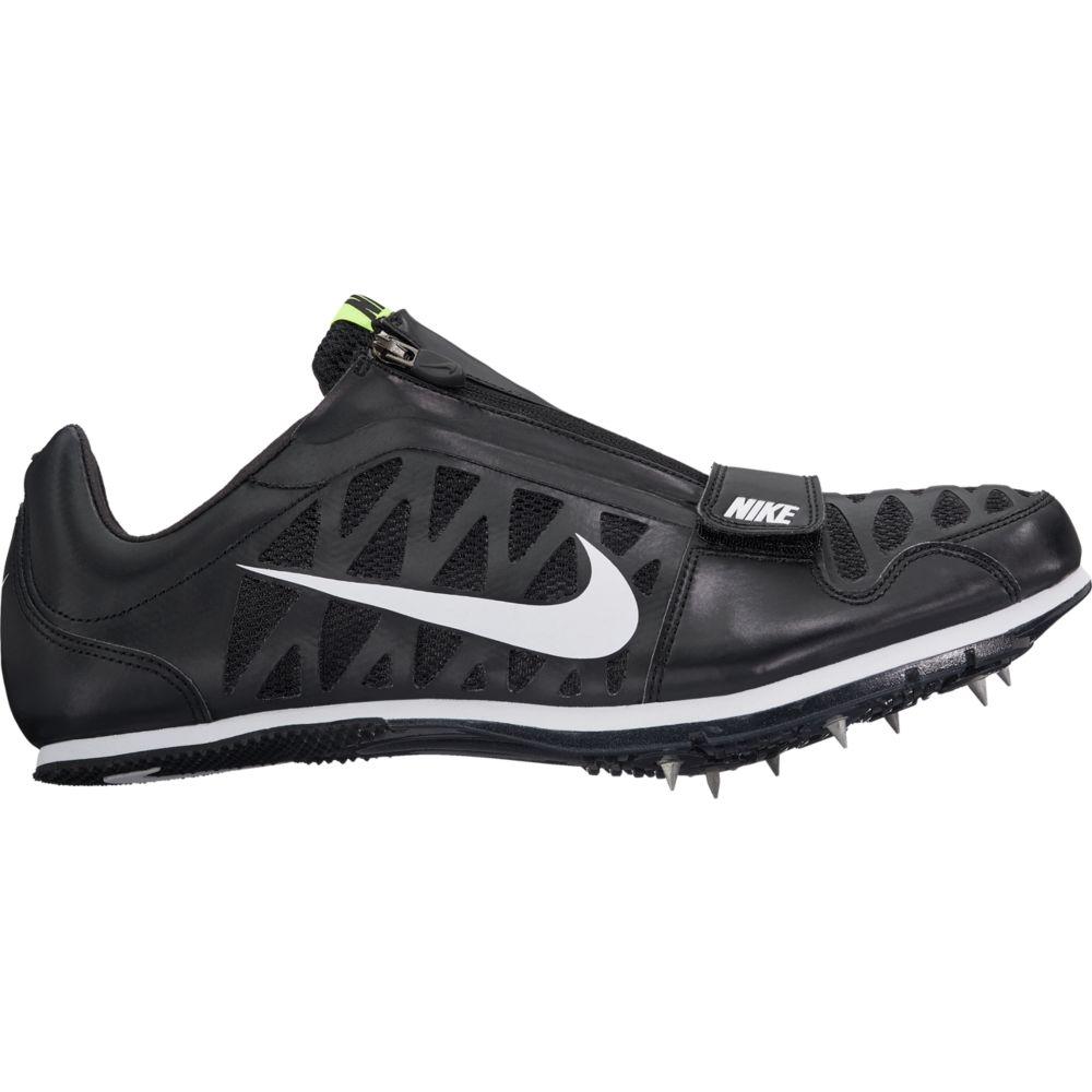 CipőCommerce 4 Nike 2018 Távolugró Zoom Szöges Lj Kickstart Aj354RL